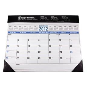 Office - Printing - Calendars