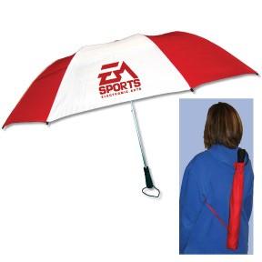 MVP Umbrella