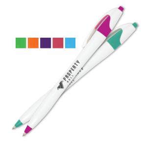 Javalina® Color Write