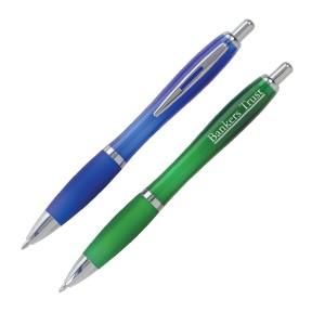 Ion Pen
