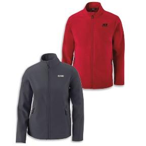 Cruise CORE365(tm) Soft Shell Jacket - Ladies'