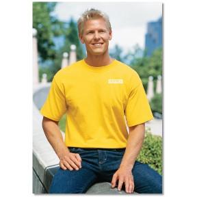 Gildan Ultra Blend 50/50 T-Shirt - Colors