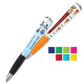 The Ad Pen