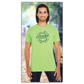 Threadfast Apparel Unisex Pigment-Dye T-Shirt