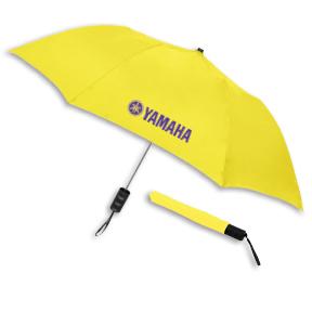 PRODUCTION CURRENTLY SUSPENDED.... Spectrum Auto Open Umbrella