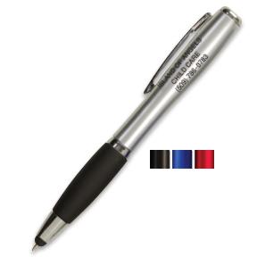 Stylus Light Pen