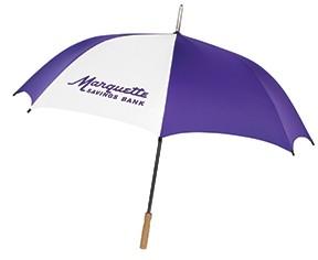 PK Golf Umbrella