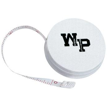 Vinyl Tape measure
