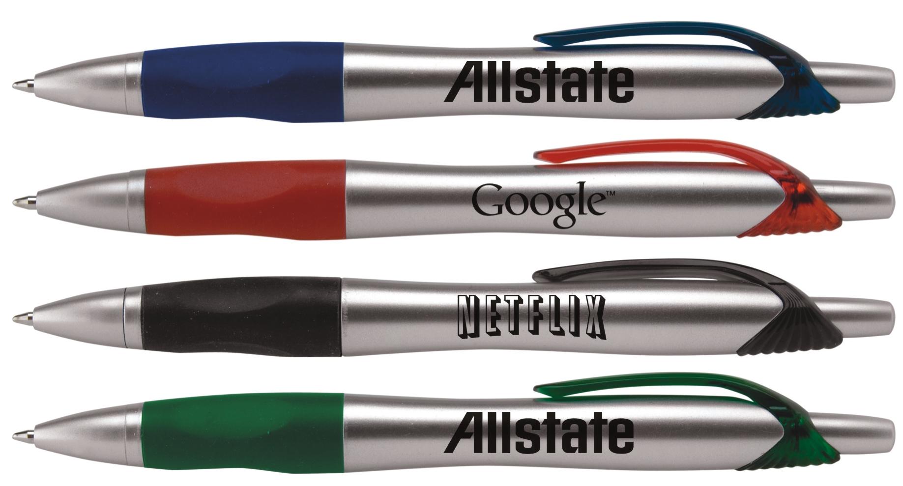 Arctic Fox Pen