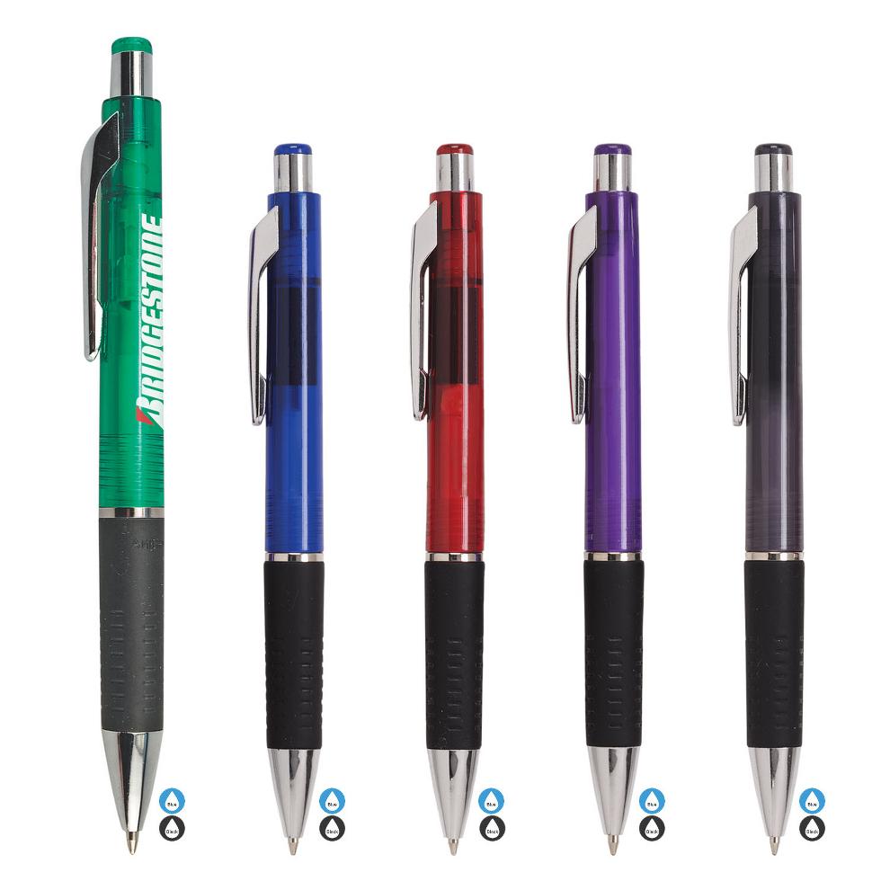 Quasar Pen